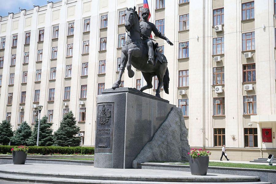 В Краснодарском крае карантинные ограничения продлеваются до 21 июня