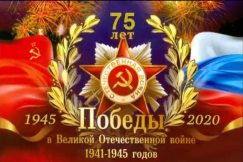 Дворец культуры нефтяников стал лучшим в краевом конкурсе «Культура Кубани онлайн»