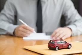 Регистрация автомобиля в ГИБДД для юридических лиц в 2020 году (документы, госпошлина)