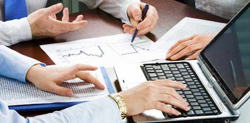Конкурс на предоставление субсидий для предпринимателей