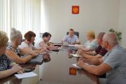 Сергей Бондаренко: с управляющими компаниями работать только вместе