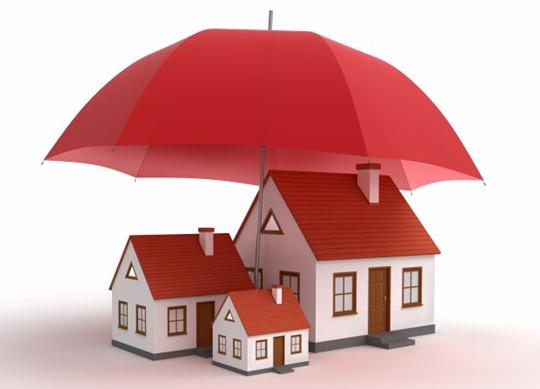 Страхование жилья – бесполезно или необходимо?