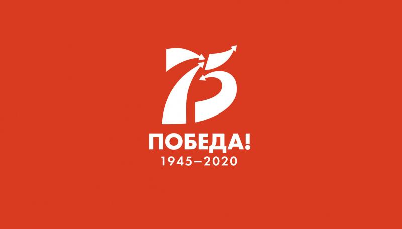 Краснодарские школьники ведут поиск потомков Логачева Николая Федоровича