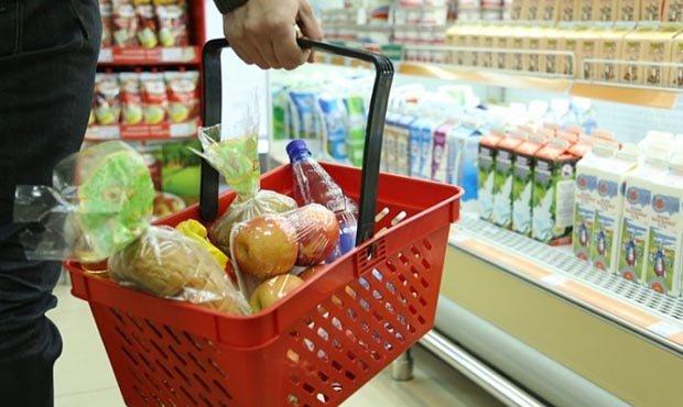 Дефицит продуктов в магазинах Туапсинского района не зафиксирован