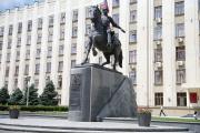 Режим повышенной готовности в Краснодарском крае продлен до 3 сентября