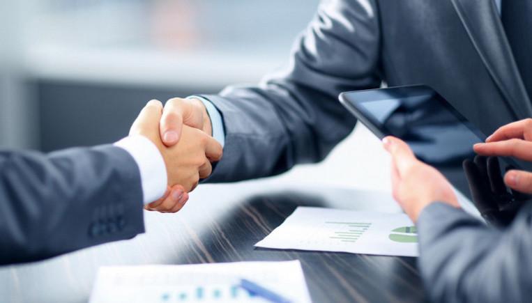 Предприниматели Туапсе могут получить кредит на возобновление деятельности