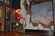 К 78-ой годовщине обороны Туапсе Дом-музей А.А. Киселёва проводит конкурс рисунков