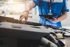 Административная ответственность за нарушения требований законодательства в области технического осмотра транспортных средств