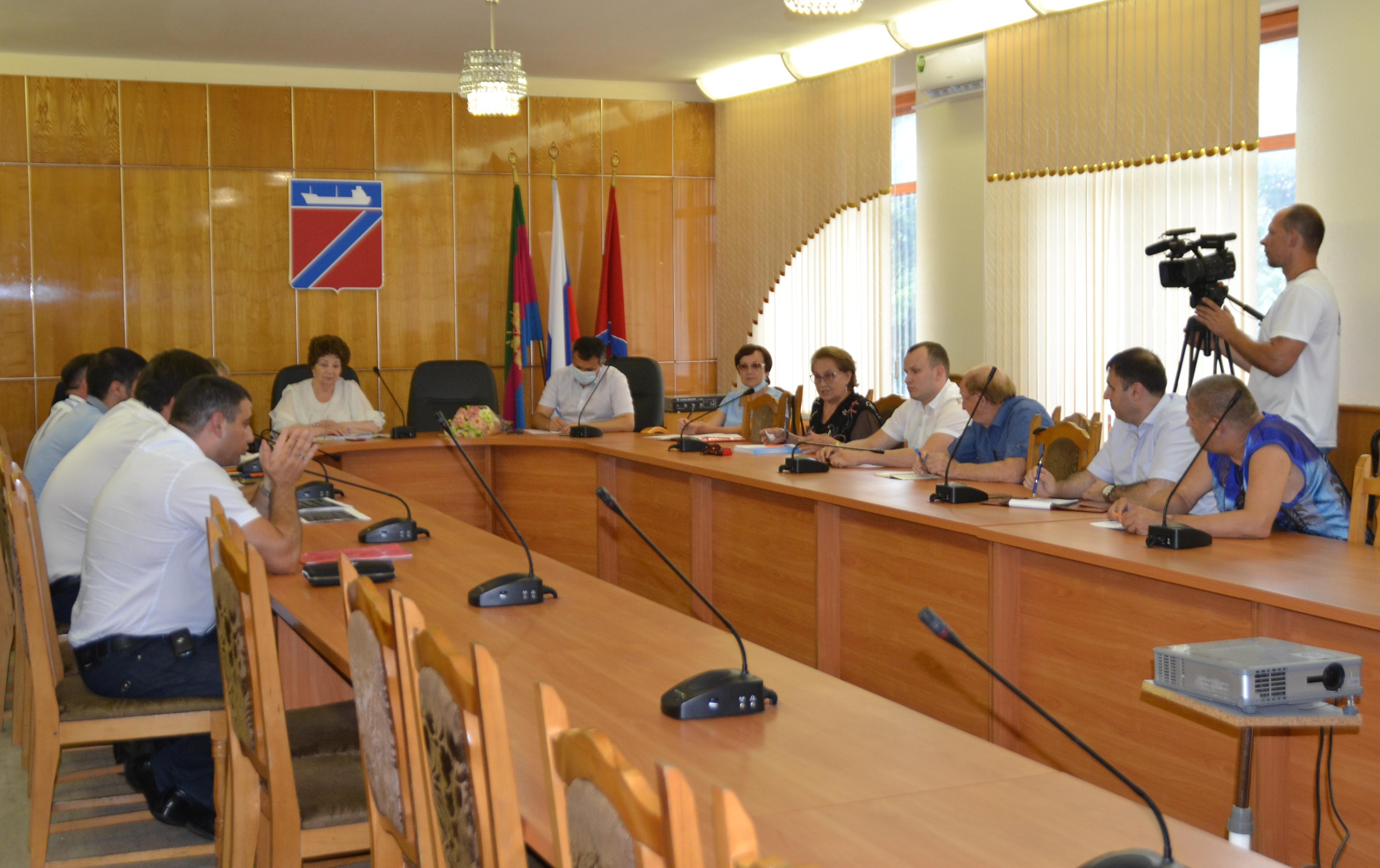 23 июля – День учреждения медали «Герой труда Кубани»