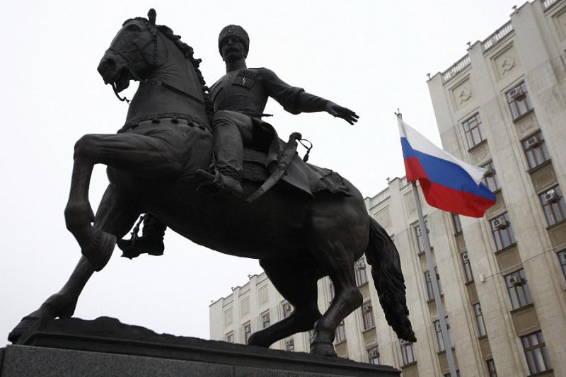 В Краснодарском крае с 21 июня отменяется карантин