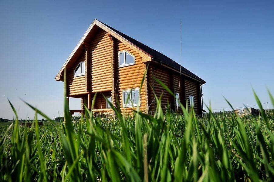 На Кубани появился реестр земельных участков для многодетных семей