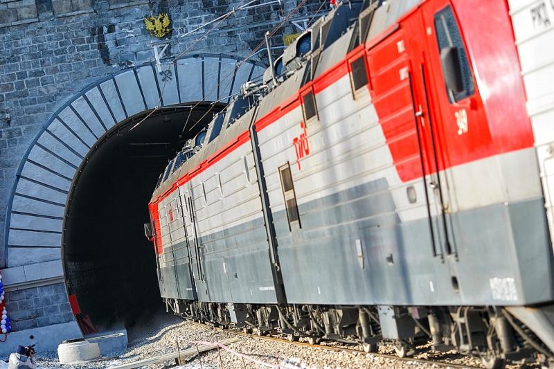 Изменения в расписании движения поездов