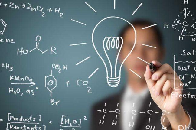 Молодежный конкурс «Кубанская школа инноваторов»