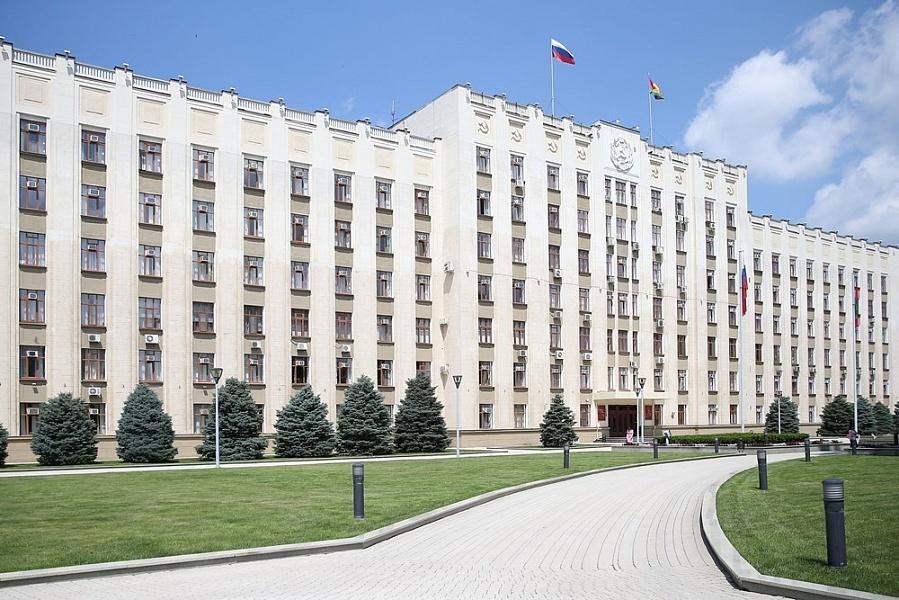 В Краснодарском крае запретили проведение и посещение массовых мероприятий численностью свыше 500 человек