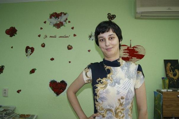 """Члены клуба """"Мы вместе"""" собрались у Ольги Сергеевны Челпановой, во Всероссийском обществе глухих."""