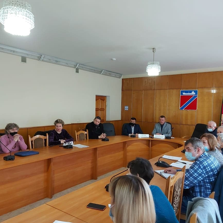 Памяти Анатолия Федоровича Мартынова