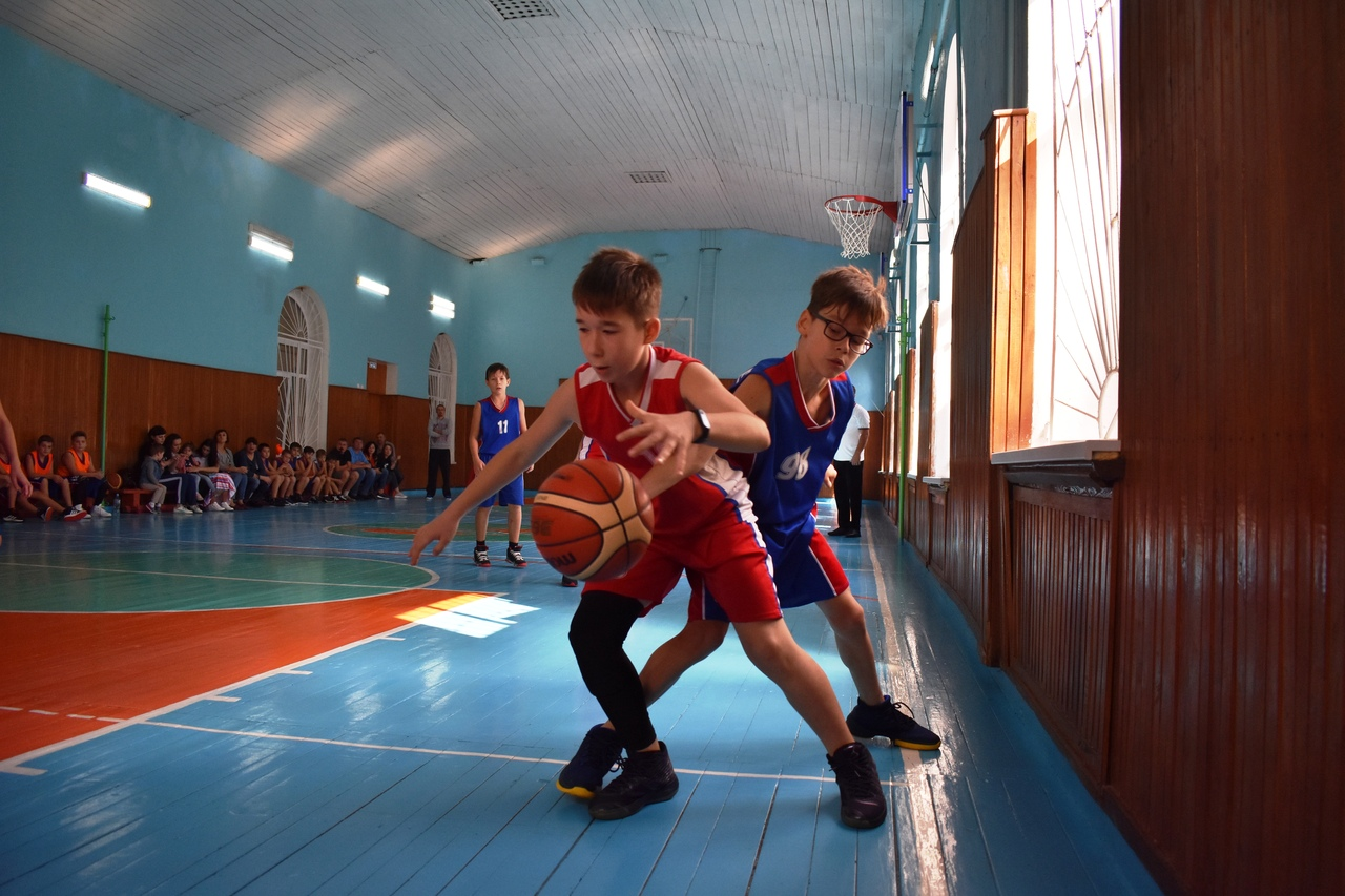 Заслуженному мастеру спорта СССР Анатолию Евтушенко - 70!