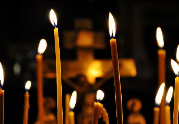 Рождественскую службу в главном храме Кубани покажут в прямом эфире
