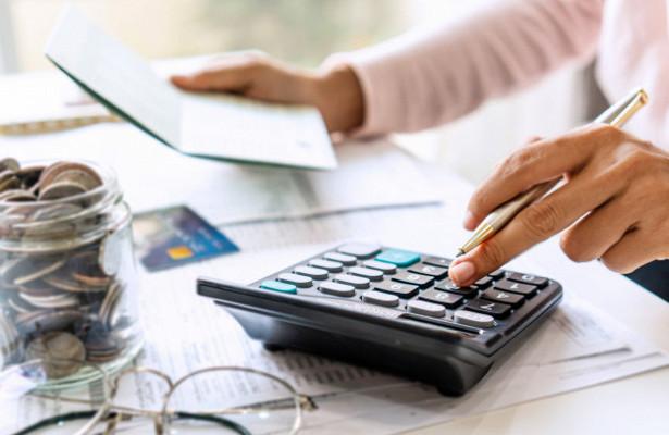 О налоге на профессиональный доход