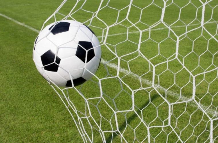 В Туапсе стартует зимнее первенство по футболу среди любительских команд