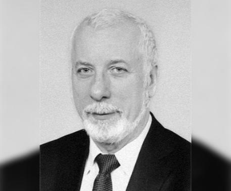 Ушел из жизни Почетный гражданин города Туапсе Ервант Аресович Яйли