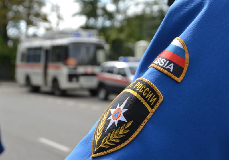В Туапсе проведут тренировку по гражданской обороне