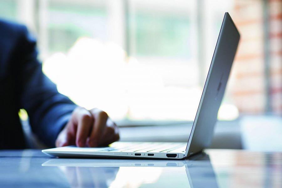 На Кубани стартовал государственный акселератор для IT-бизнеса