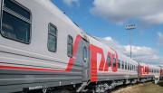 Жители Туапсе могут оформить электронный билет на поезд по телефону