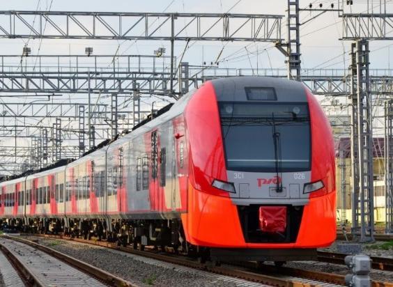 Внимание: железнодорожные пути — зона повышенной опасности