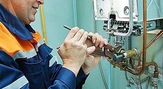 Состояние газового оборудования в домах требует регулярных проверок