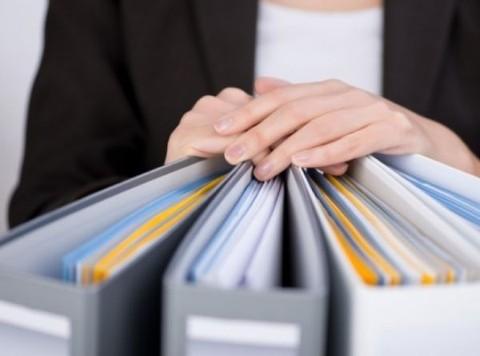 Особенности проведения плановых проверок в отношении юридических лиц и индивидуальных предпринимателей в 2021 году