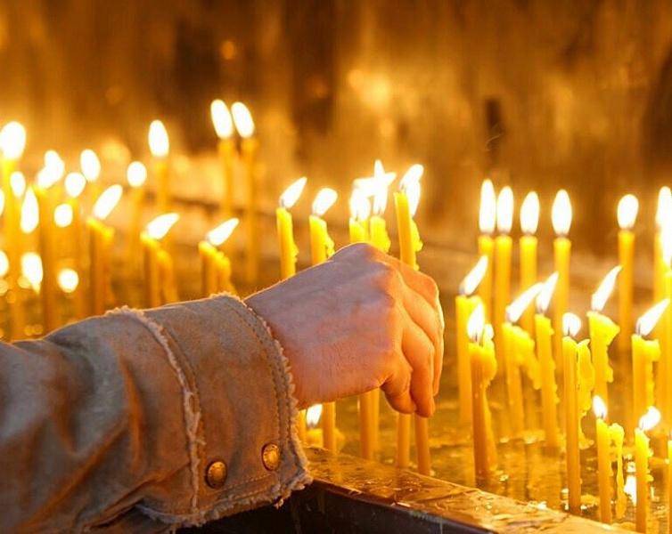 Оперативный штаб Краснодарского края рекомендовал ограничить доступ на кладбища в Радоницу