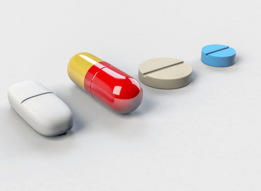 О безопасной покупке лекарственных препаратов в зарубежных интернет-магазинах