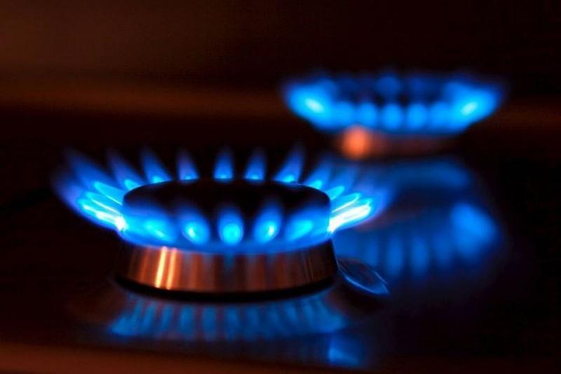 В Туапсе продолжается газификация многоквартирных домов природным газом