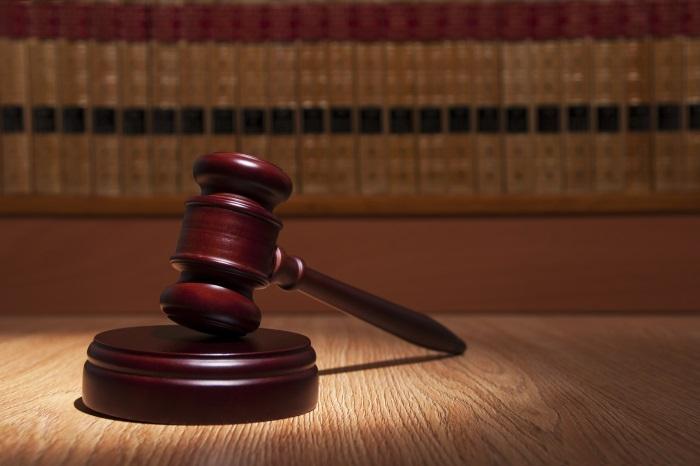 Пленум Верховного суда обновил разъяснения по апелляции и кассации в гражданском процессе